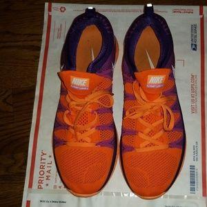 Nike Shoes - Women's Nike Sneakers